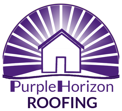 North Okanagan Roofing Company Purple Horizon